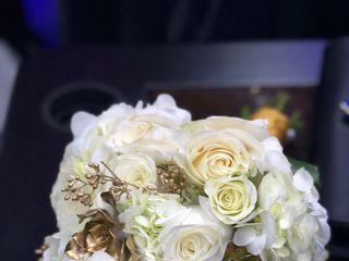 E&e Flowers 3