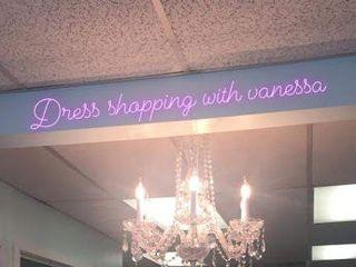 Adore Bridal Boutique in Washington 3