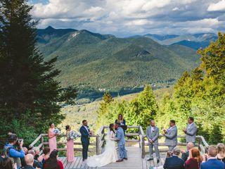 Loon Mountain Resort 4