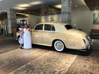 $285 A Hawaii Wedding 3