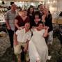 Your NJ Wedding Officiants 8
