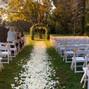 AMV Weddings + Destinations 13