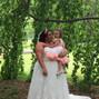 Koda Bridal - The Premier Plus-size Dress-tination! 13