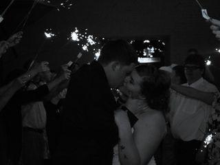 Broadway Bridal Sparklers 4