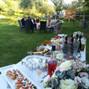 Original Tuscan Wedding 21