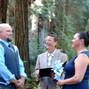 Weddings In The Wild 20