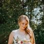 Triple Wren Weddings 9