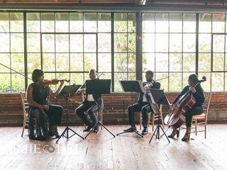 Orchestra Noir 1