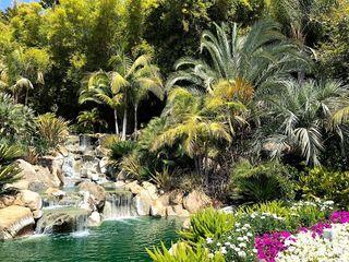 Grand Tradition Estate & Gardens 6