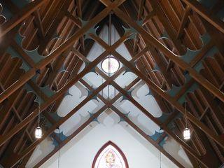St. Luke's Chapel 2