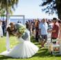 Tropical Maui Weddings 21