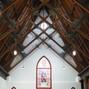 St. Luke's Chapel 9