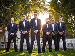 BLVD Wedding Photography & Video 4