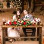 Winsome Brides 15