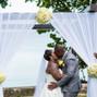 Zedoj Events & Weddings 12