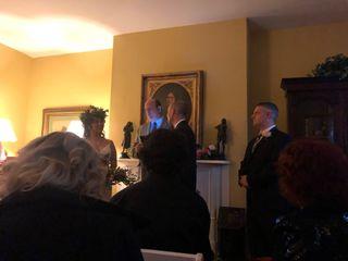 GOD Squad Wedding Ministers 4