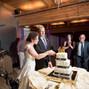 Buttercream Wedding Cakes 12