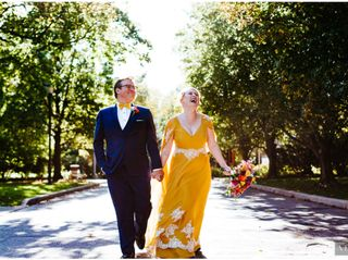Adore Wedding Photography 2