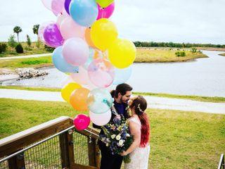 Photo Harp Weddings, Portraits, and Events 1