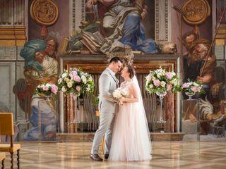 A&A Wedding Agency 7
