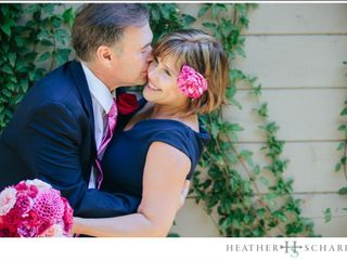 Heather Scharf Photography 5