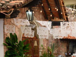 Younique Vallarta Weddings 6