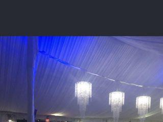 Music Phreek DJ & Lighting Services 6