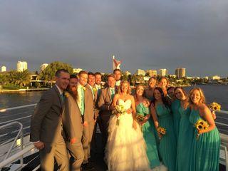 Brides of America Miami 4