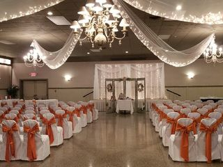 Santangelo's Catering & Party Center 1