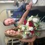 Unbridled Wedding & Events 4