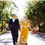Adore Wedding Photography 7