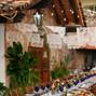 Younique Vallarta Weddings 17