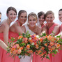 Florida Sun Weddings 12