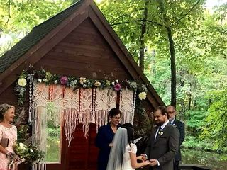 Together Forever Wedding Officiant 6