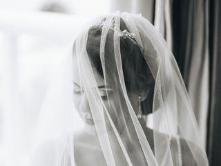 Lenisse Komatsu Photography 1