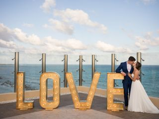 Forever Us Destination Weddings & Honeymoons 1