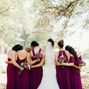 Dodasa Ranch Weddings & Events 15