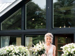 Dress Your Fancy Bridal Boutique 2