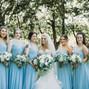Secret Garden Florist Wedding and Event Planning 24