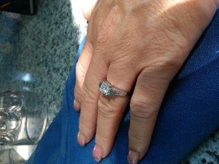 Vidar Jewelry 5