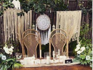 L&L Your Wedding Planner Tulum 2