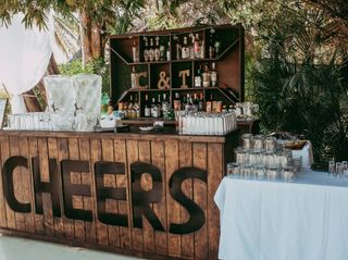 Weddings Vallarta by Barbara 6