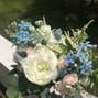 Heavenscent Floral Art 21