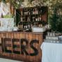 Weddings Vallarta by Barbara 13
