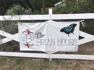 The Bryan House 1