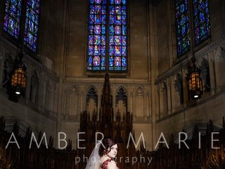 Amber Marie Photography 3