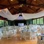 Glen Summit Clubhouse (Casino) 4