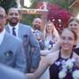 Rev Giovanni Weddings 8