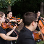 Two Rivers Chamber Music 18