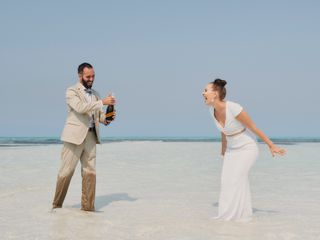 Signature Belize Weddings 7